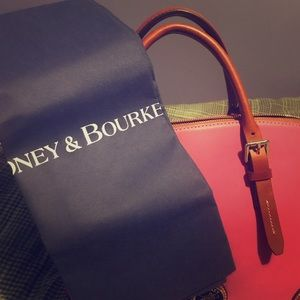Dooney & Bourke Dust Bag